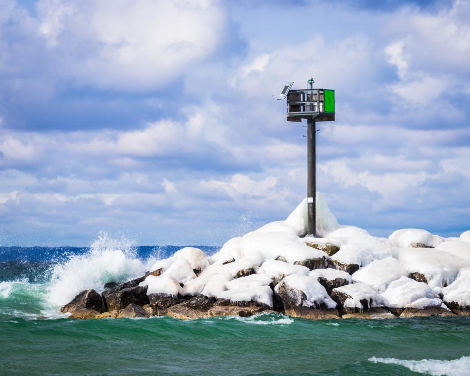 vans-beach-leland-5992