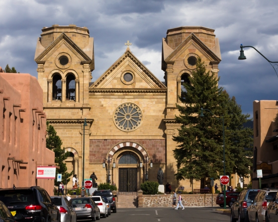 Cathedral Basilica-7216