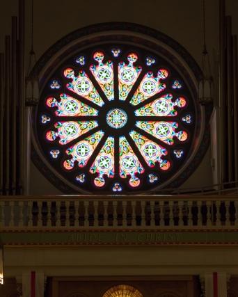Cathredral Basilica-7431