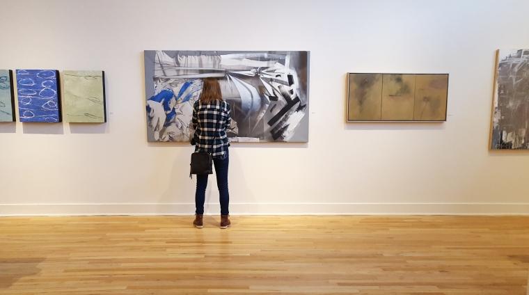 Harwood Museum-104855