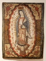 Harwood Museum - Guadalupe -104635
