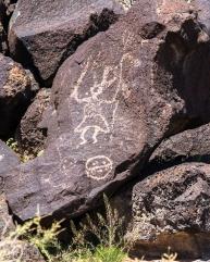 Petroglyphs-6878