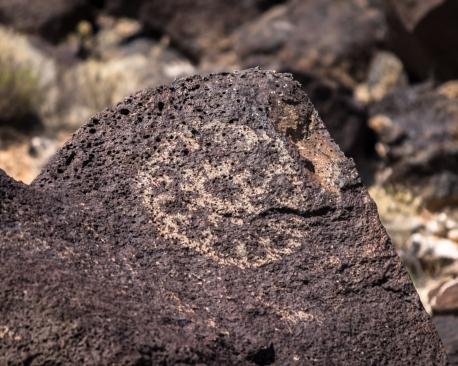Petroglyphs-6895