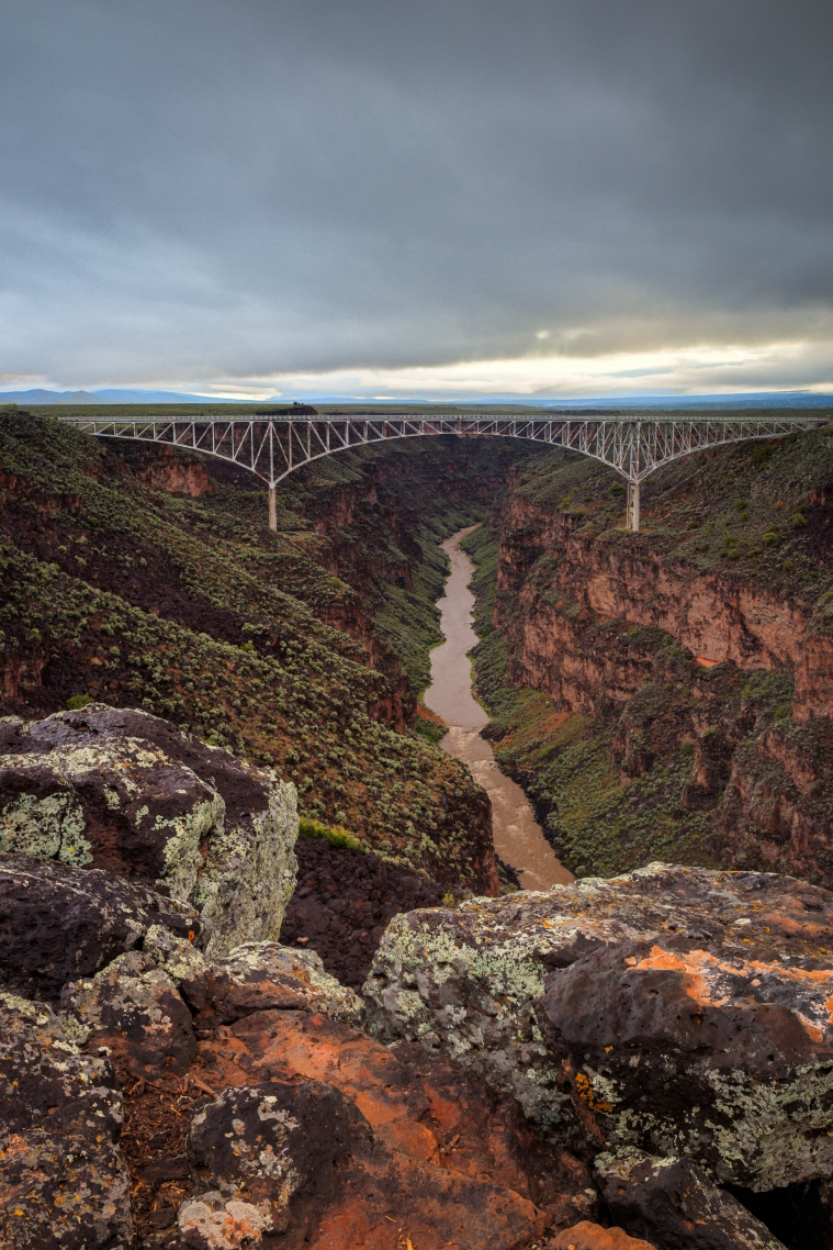 Rio Grande Gorge 7895_6_7_Photographic-2