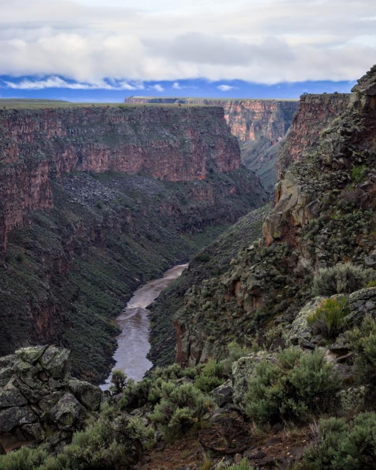 Rio Grande Gorge 7942-47_tonemapped-3