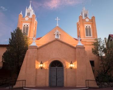 San Felipe de Neri-6909