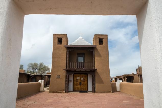 Taos Pueblo-7782