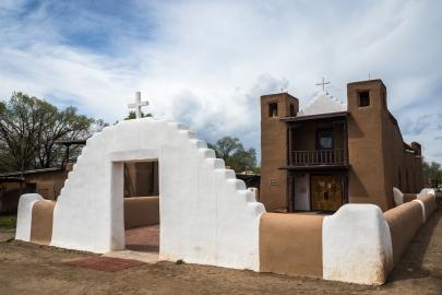 Taos Pueblo-7785