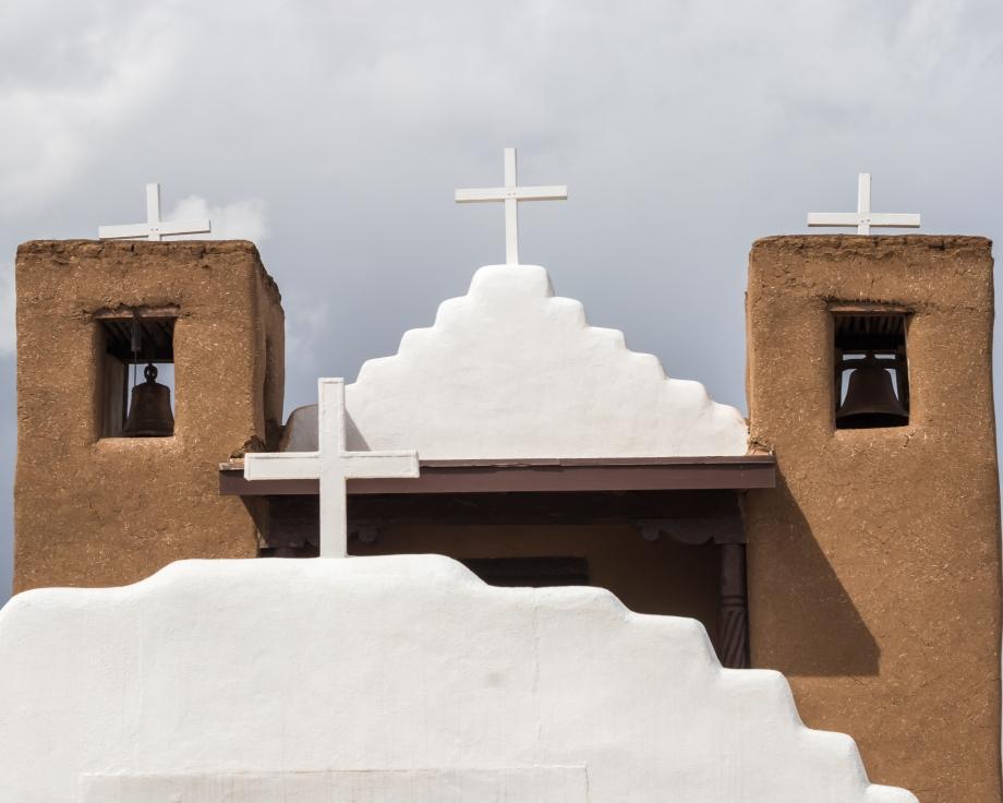 Taos Pueblo-7792