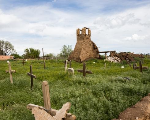 Taos Pueblo-7795