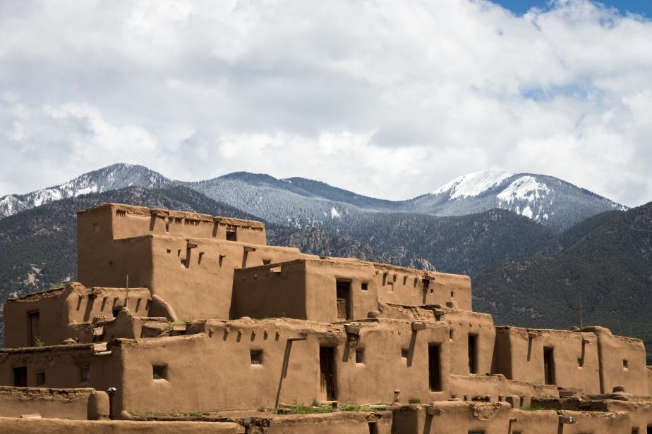 Taos Pueblo-7847