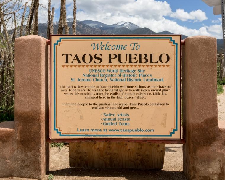 Taos Pueblo-7858