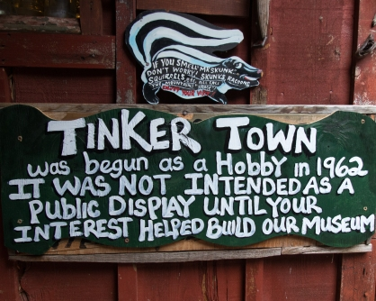 Tinker Town-6983