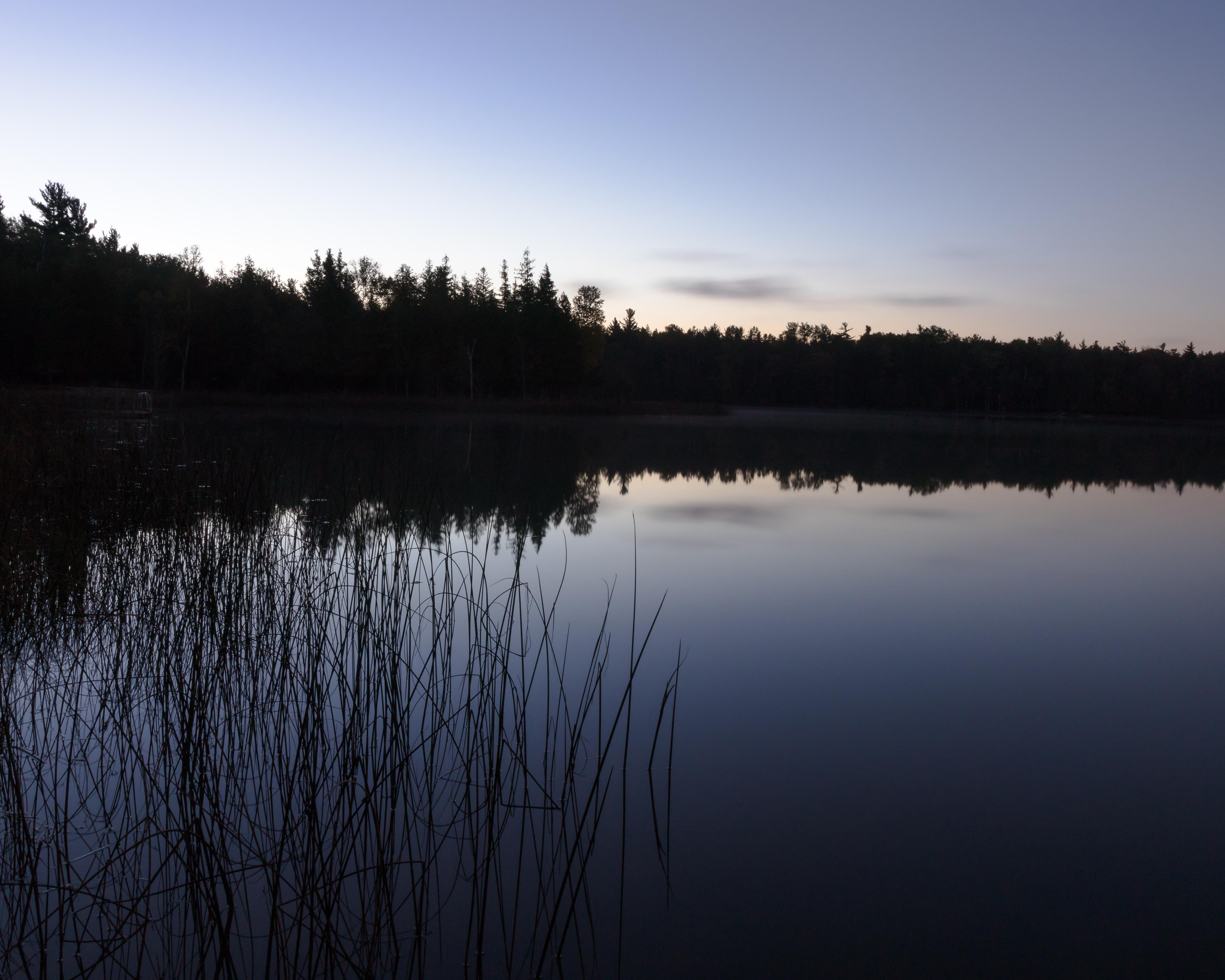 Bass Lake-1366-2