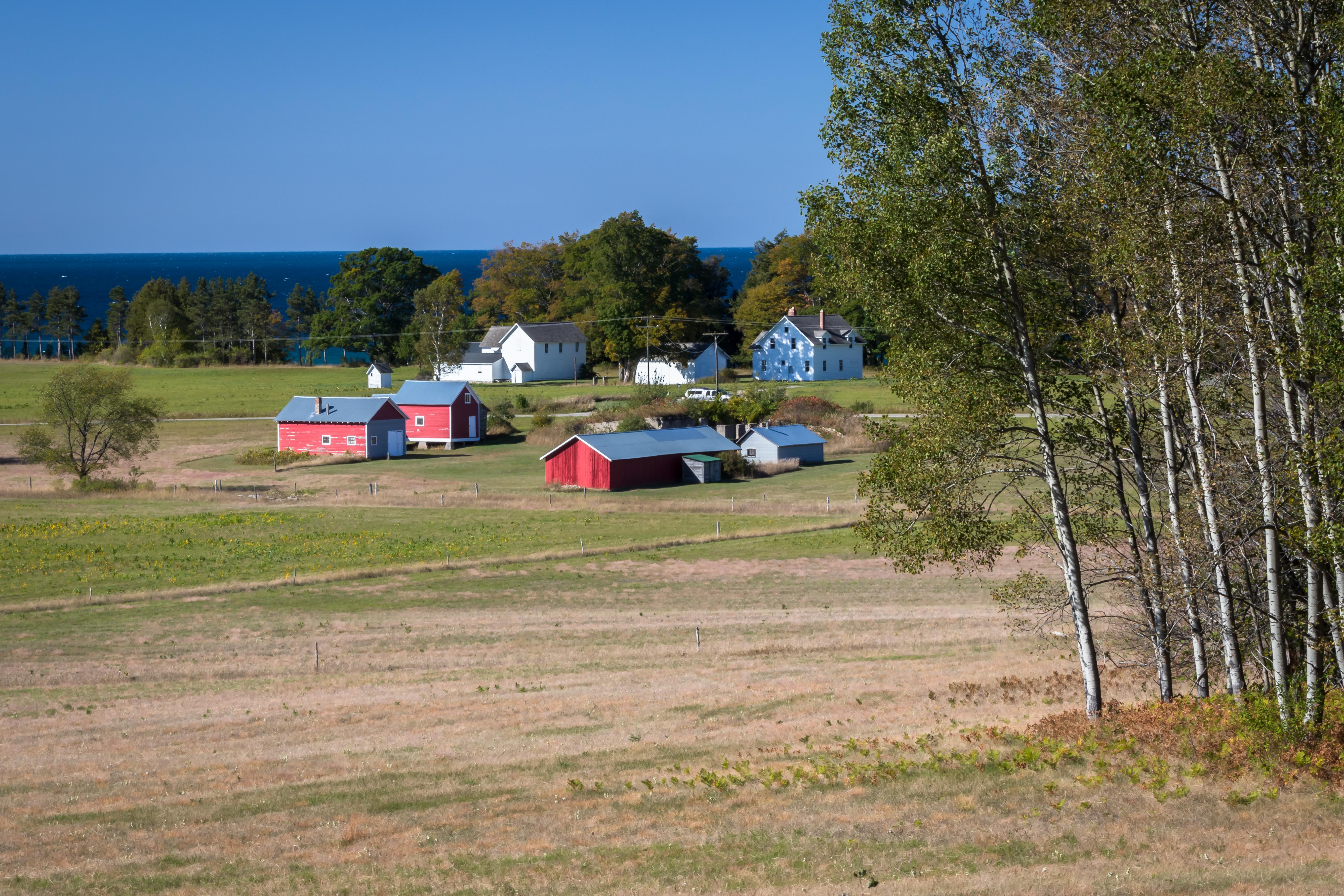 Point Oneida Farm-1586-2