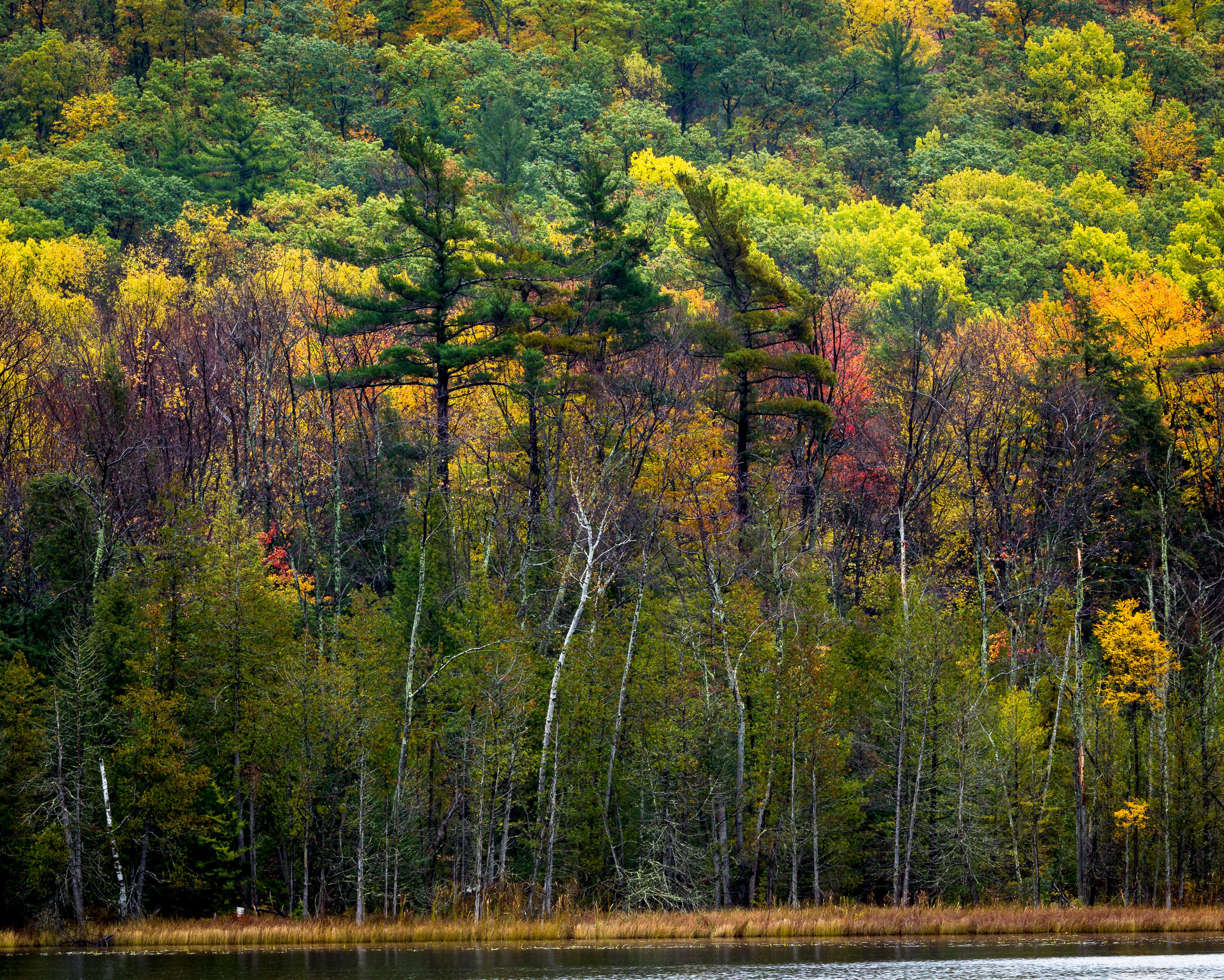 Tucker Lake-7617