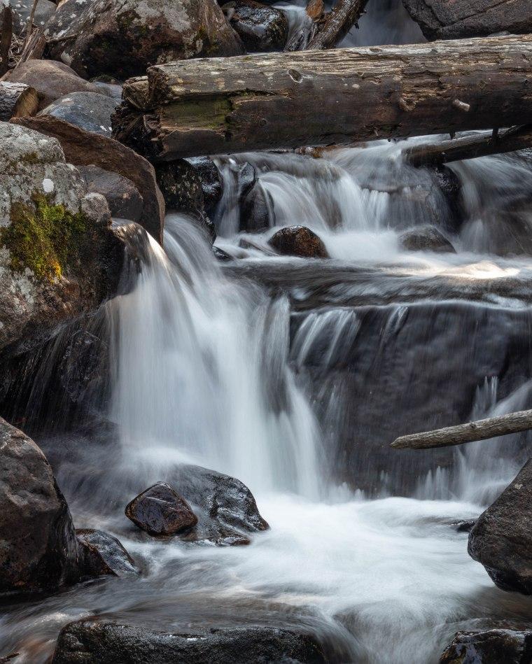 RMNP - Calypso Cascades-5519