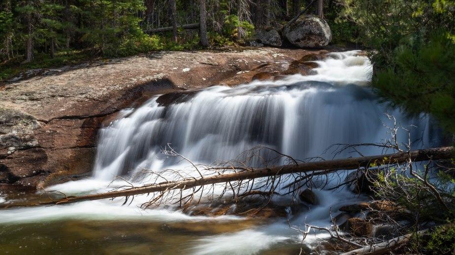 RMNP - Copeland Falls-5467-