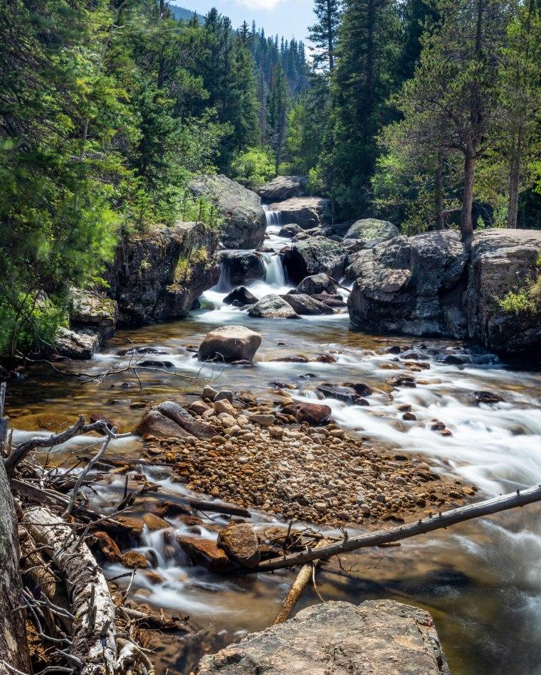 RMNP - Copeland Falls-5472-