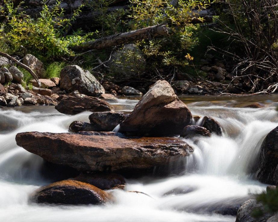 RMNP - Copeland Falls-5489