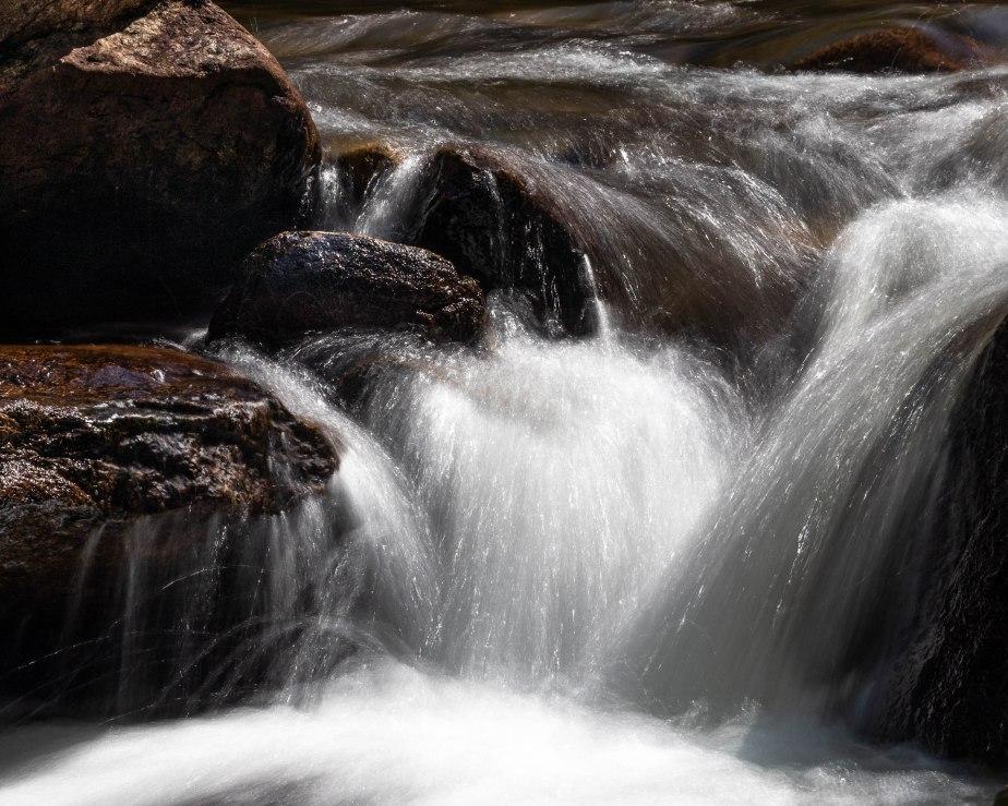 RMNP - Copeland Falls-5492