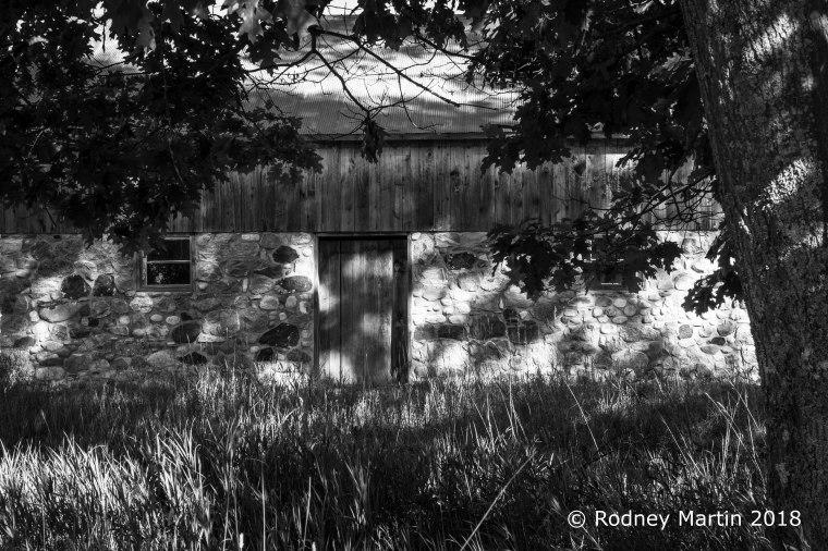 Lawr Farm Barn-5934