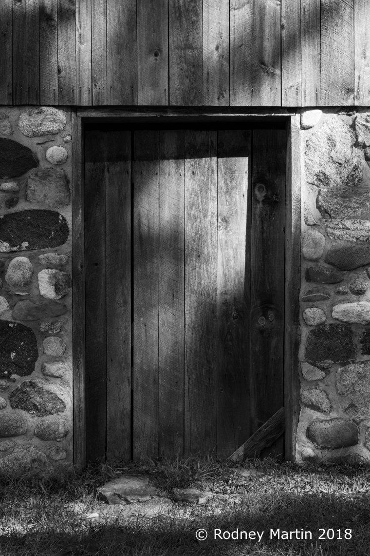 Lawr Farm Barn Door-5921