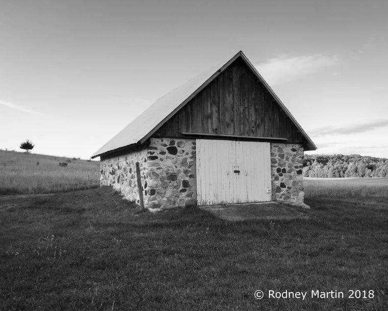 Thoreson Farm Outbuilding-5955