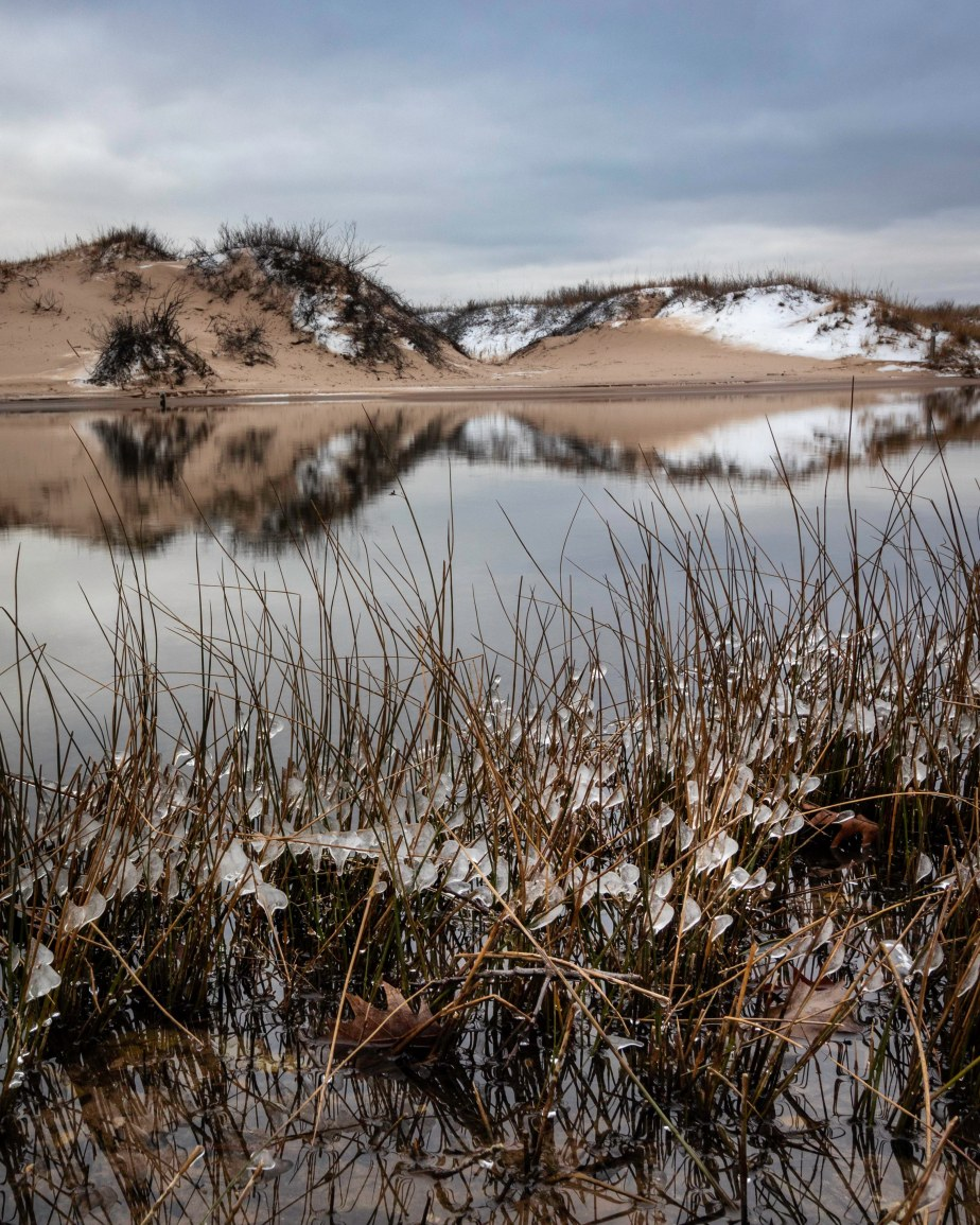 Platte River-6855