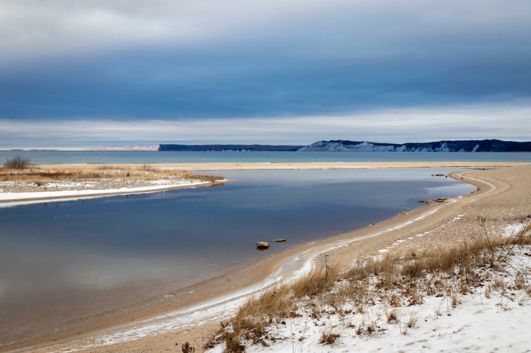 Platte River-6869