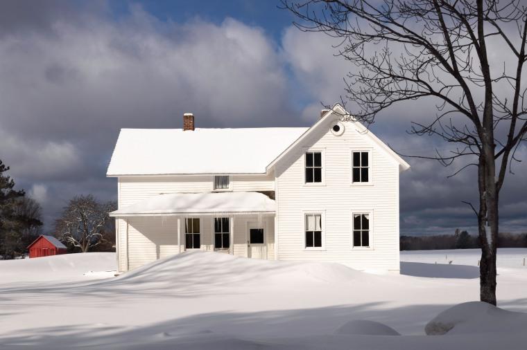 Basch Road Farmhouse-7416